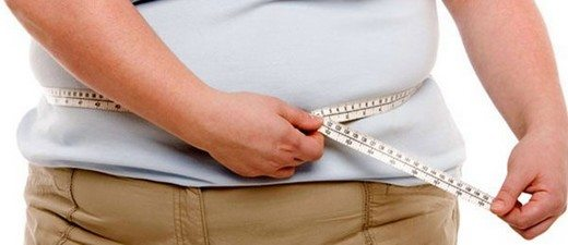Erkeklerde ve kadınlarda kilo ve boy oranı sağlık ve başarının bir faktörüdür