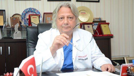 Prof.Dr. Alper_Demirba