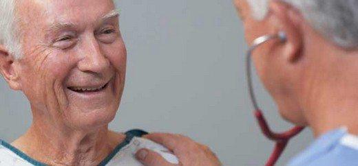 yaşlı-prostat kanseri öldür mü