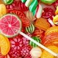 çok-şeker-tüketmek-kanser-yaparmı
