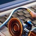 doktor-ve-hastane-internetten-seciliyor