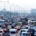 hava kirliliği istanbul