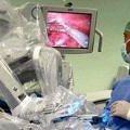 robotik-cerrahiyle-bobrek-nakli-yapildi
