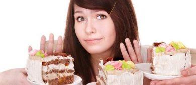 şeker-pasta-tüketimi