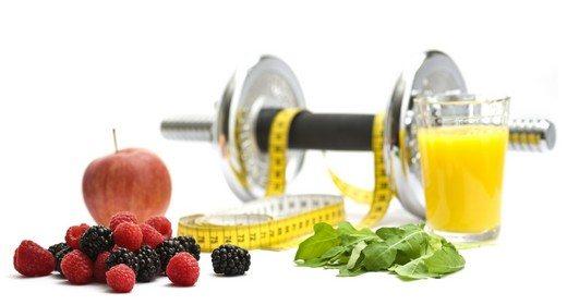 Metabolizma hızını arttırarak kilo vermenin pratik yöntemleri
