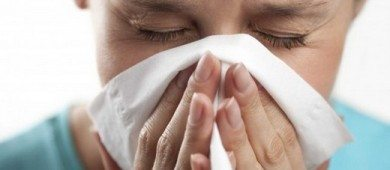 grip-soğukalgınlığı-korunma