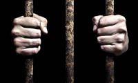 hapis-ceza-parmaklik