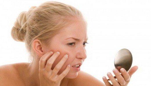 hormonal hastalıkların belirtileri sivilce
