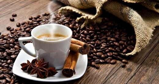 kahvenin-faydasi-ve-zarari-nelerdir