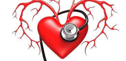 Koroner Arter Hastaligi Nedir Neden Olur Belirtileri Ve Tedavisi