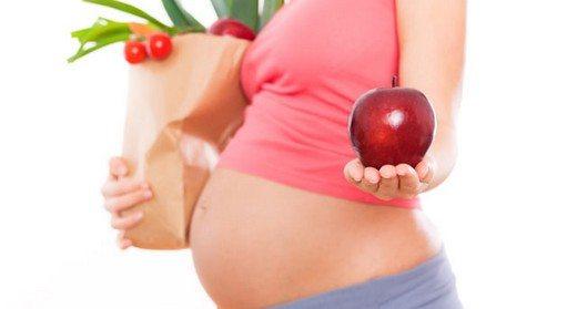 vegan hamileler nelere dikkat etmeli
