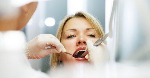 yirmilik-diş-cekimi