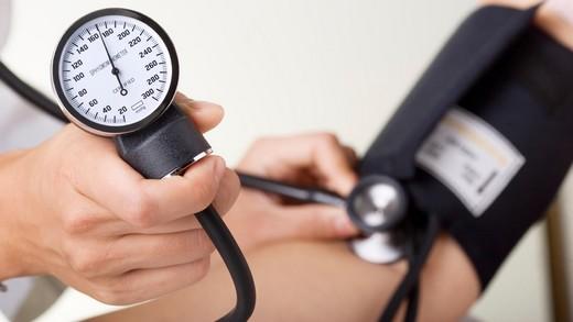 yüksek tansiyonu olan hastalar nasıl beslenmeli