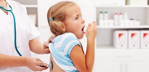 Çocuk hastalığı - sinir tikleri, tedavisi ve önlenmesi