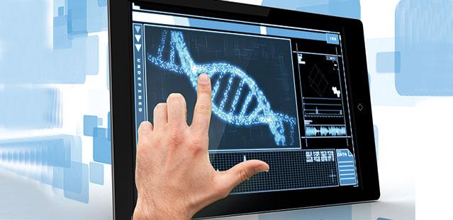 gen-ekran-dijital-dna