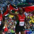 kenya olimpiyat