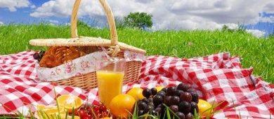 piknik-bahardabeslenme