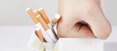 sigarayi_birak