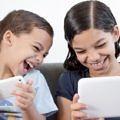 Teknoloji Bağımlılığı Çocukları Olumsuz Etkiliyor