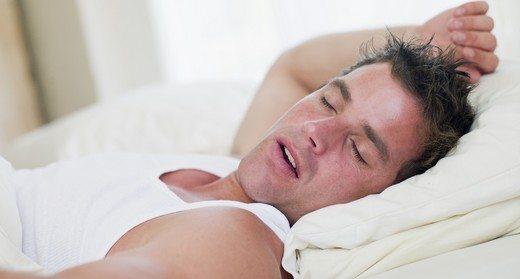 uyku bozukluğu-tedavisi