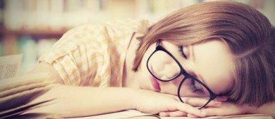 yorgunluk-uykusuzluk