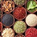 aktar-baharat-bitkisel-tedavi