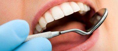 diş-agız-saglığı