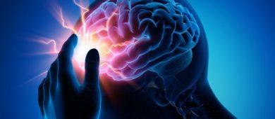 epilepsi ameliyat tedavisi