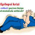 epilepsi-sara-nobeti
