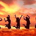 heyecan-mutluluk-sevinc-spor