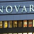 novartis-firma