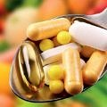 vitamin-kasik-ilac-hap