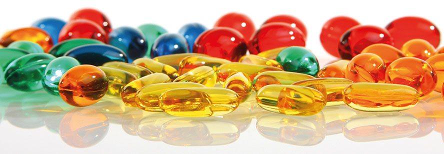 vitamin-kasik-ilac-hap-tablet