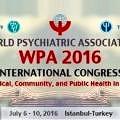 world-psikiyatri-kongres