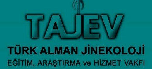 1461735951_tajev_logo