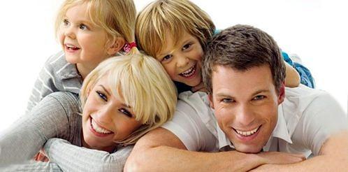 aile-cocuk-mutlu