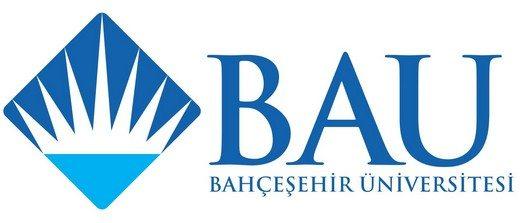 bau-bahcesehir-universitesi-logo