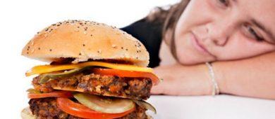 beslenme-fazla kilo