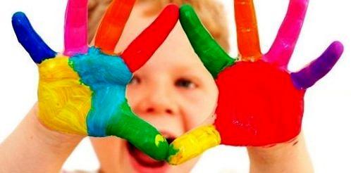 Asperger sendromu nedir? Nedenleri, belirtileri ve tedavisi