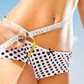zayıflama-kilo verme
