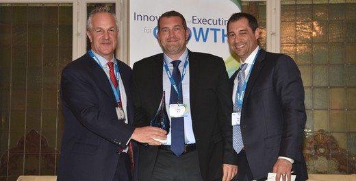 excellence-award-alcon