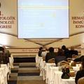 hematoloji-kongre