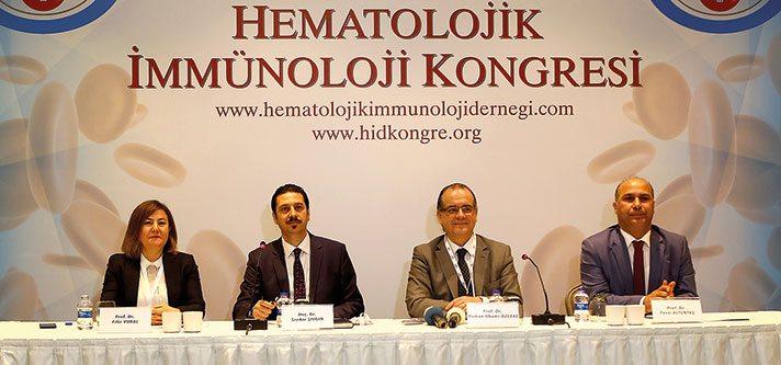 hematoloji-kongre2