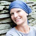 kanser-kadin-hasta