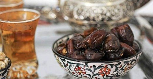 sahur-iftar-oruc