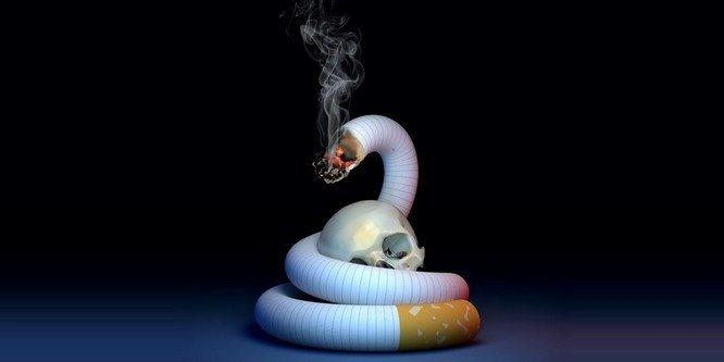 sigara-hayat-olum