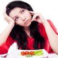 sok-diyetin-zararlari-696×548