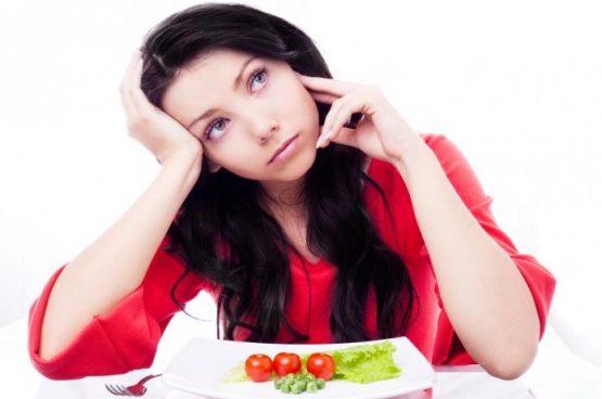 sok-diyetin-zararlari-696x548