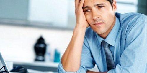 Stres-ve-kaygı-insan-yaşamı-için-faydalı