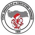 tjod-dernek-logo